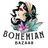 Bohemian Bazaar in Northwestern Denver - Denver, CO 80216 Women's Clothing
