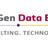 NexGen Data Entry in Schaumburg, IL 60193 Offshore Platforms