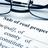 Happy Investments, Inc. Redlands CA in Redlands, CA 92374 Mortgage Brokers