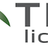THR Licensing in Lafayette, CO Business Licenses