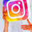 Getinstagram Likes in Malone, NY 12953 Accountants Business
