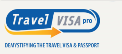 Travel Visa Pro Indianapolis in Indianapolis, IN 46204
