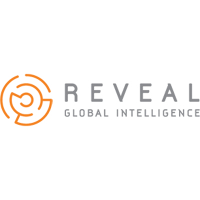 Reveal Global Intelligence in Charlotte, NC 28277