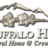 Buffalo Hill Funeral Home & Crematory in Kalispell, MT 59901 Funeral Services