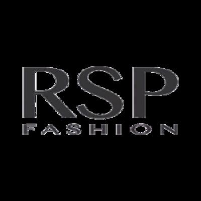 RSP Fashion & Production LLC in Miami, FL 33176