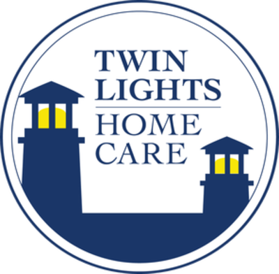 Twin Lights Home Care in Fair Haven, NJ Home Health Agencies & Services