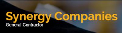 Synergy Companies LLC in Centennial Hills - Las Vegas, NV 89130