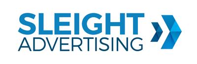 Sleight Advertising Atlanta in Atlanta, GA Advertising Agencies