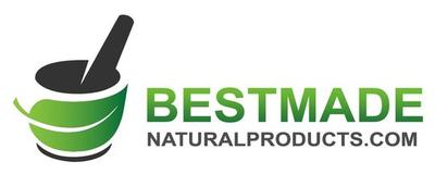 Best Made Natural Products in Florida City, FL Health & Beauty Supplies Manufacturing