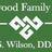 Westwood Family Dental in Sedalia, MO 65301 Dental Clinics