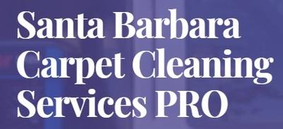 Santa Barbara Carpet Cleaning By Nancys Cleaning Services in Santa Barbara, CA - Santa Barbara, CA Carpet & Rug Cleaners Equipment & Supplies