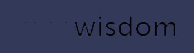 MBA Wisdom in Chicago, IL 60611