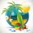 Best Myrtle Beach Condos in Murrells Inlet, SC 29576 Apartment Rental Agencies