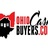 Ohio Cash Buyers, LLC in Franklin, OH 45005 Real Estate Agencies