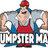 Orlando Dumpsters in Orlando, FL 32809 Waste Management