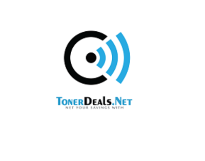 Toner Deals in Las Vegas, NV 89119