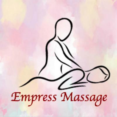 Empress Massage in South Central Improvemen - Wichita, KS Massage Therapy