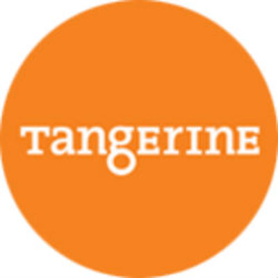 Tangerine Promotions in Costa Mesa, CA 92626 Promotional Services