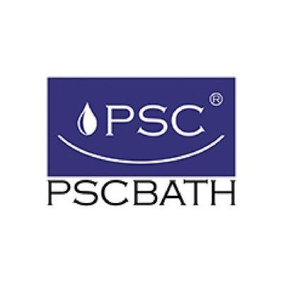 PSCBATH in Coral Way - Miami, FL 33145