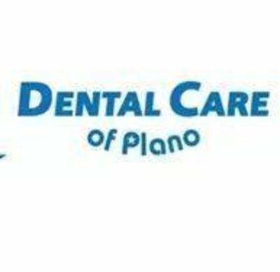 Dental Care of Plano in Plano, TX Dentists