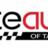 Elite Automotive Repair in Sulphur Springs - Tampa, FL 33612 Auto Repair