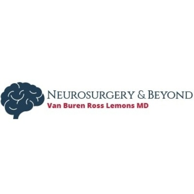 Neurosurgery and Beyond in Sacramento, CA 95864