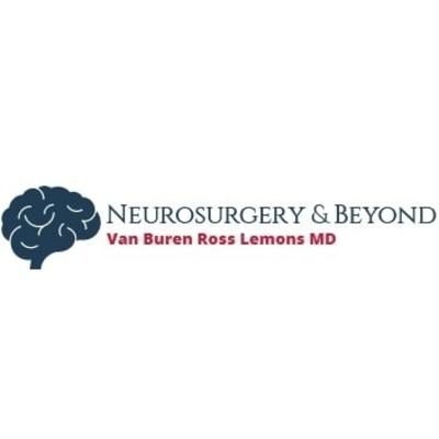 Neurosurgery and Beyond in Sacramento, CA 95864