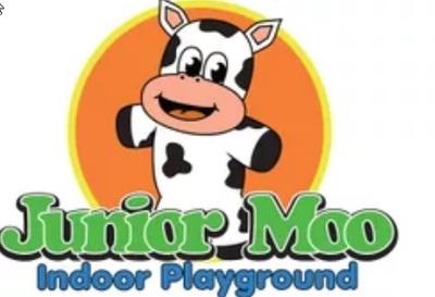 Junior Moo Indoor Playground in Las Vegas, NV 89119