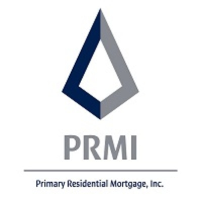 Primary Residential Mortgage, Inc. in South Tacoma - Tacoma, WA 98409