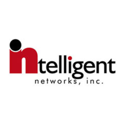 Ntelligent Networks Business Computer Services in Lakeland, FL Computer Networks