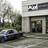 KD Automotive in Redmond, WA 98052 Auto Body Repair