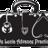 De Lucia Advance Practice LLC in North Bergen, NJ 07047 Clinics & Medical Centers