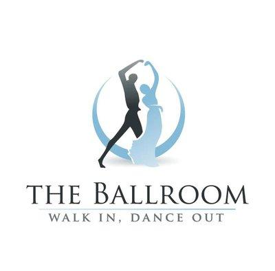 The Ballroom in Rohnert Park, CA 94928 Dance Clubs
