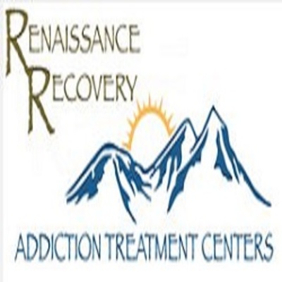 Renaissance Recovery in Las Vegas, NV 89120