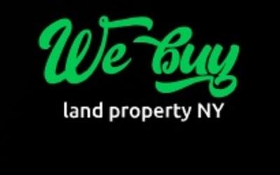 We Buy Land Property NY in Bronx, NY 10465