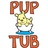 PupTub in Cottonwood Heights, UT 84121 Pet Boarding & Grooming