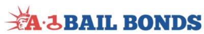 A-1 Bail Bonds of St Lucie in Fort Pierce, FL 34950 Bail Bond Services
