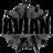 Davians – Tattoo & Piercing in Thornton, CO 80233 Art