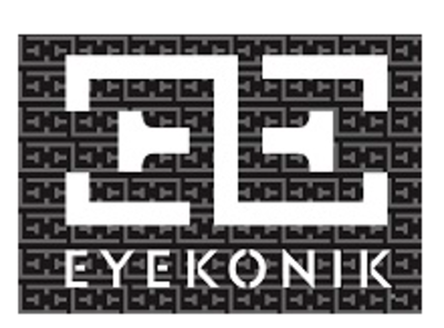 EyeKonik Eyewear in Midtown District - San Diego, CA 90002