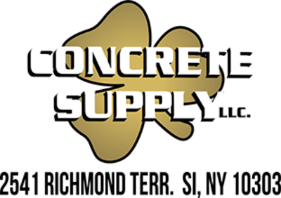 Corbett Concrete Supply in Mariners Harbor - Staten Island, NY 10303