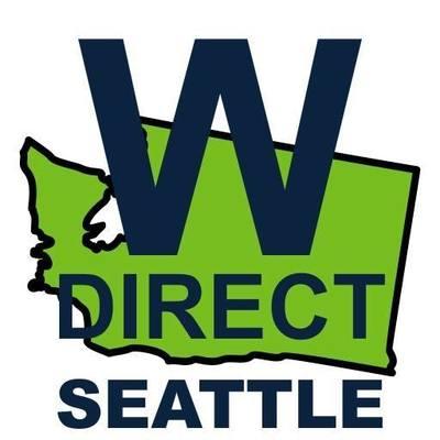 Seattle Washington Direct Home Buyers in Greenwood - Seattle, WA Real Estate