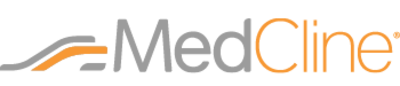 Amenity Health, Inc. in Sorrento Valley - San Diego, CA Health Care Information & Services