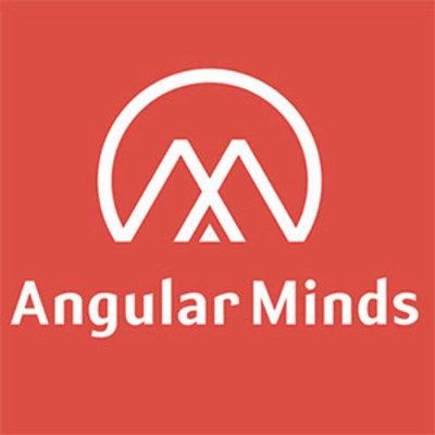 Angular Minds in Midtown District - San Diego, CA 92101