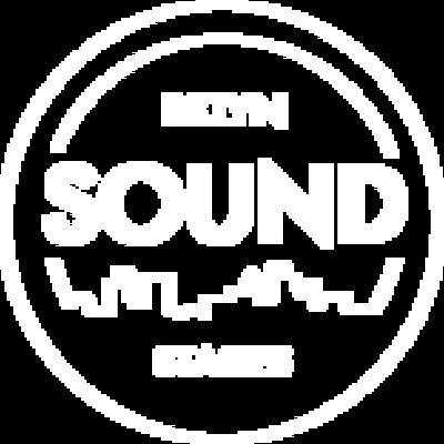 Sound stage rental Brooklyn in Bushwick - Brooklyn, NY 11237