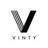 Vinty in Oceanside, CA 92054 Automobile Renting & Leasing