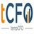 tempCFO, Inc. in Downtown - San Jose, CA 95113 Accounting Consultants