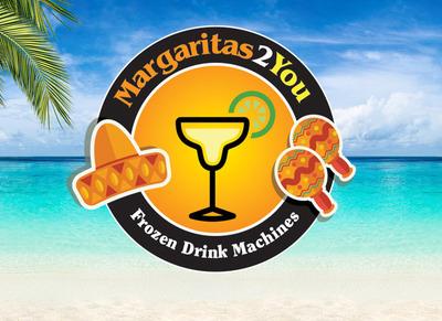 Margaritas 2 You in Oxnard, CA 93030