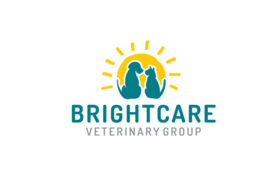 BrightCare Animal Neurology and Imaging in Mission Viejo, CA 92692 Veterinarians