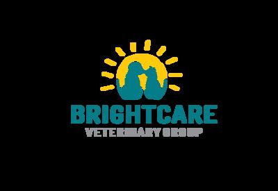 BrightCare Animal ER in Mission Viejo, CA 92692 Veterinarians Emergency Medicine
