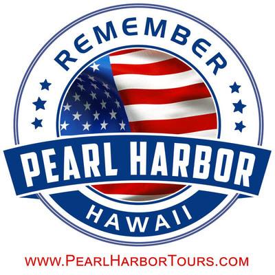 Pearl Harbor Tours in Kalihi-Palama - Honolulu, HI 96819
